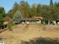 17967 Blue Bell East Sonora CA, 95370