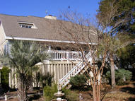 3617 Seabrook Island Road Johns Island SC, 29455