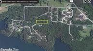 0 Sunset Point At The End Of Shiloh Subdivision In Greers F Greers Ferry AR, 72067