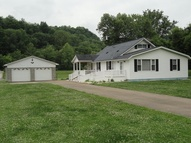 1974 Colliers Way Weirton WV, 26062