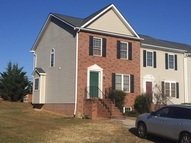 1484 Miller Spring Ct Rockingham VA, 22801
