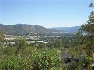 1914 Northwest Crown Drive Grants Pass OR, 97526