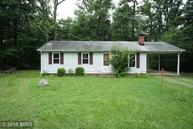 12157 Catalina Drive Lusby MD, 20657