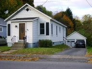 83 Cuthbert St Scotia NY, 12302