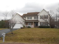 41 Fieldstone Way Mountain Top PA, 18707