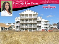 1 Pearl Avenue 1 Old Orchard Beach ME, 04064