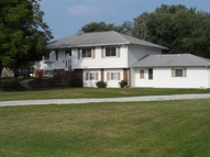 13710 N Wayne Road Chillicothe IL, 61523