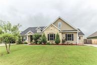 617 Monomoy Court Norman OK, 73071