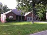 Address Not Disclosed Conway AR, 72034