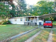 922 Smith Dr Weaver AL, 36277