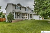 4317 Mark Bellevue NE, 68123