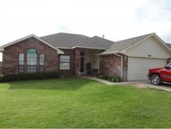 2234 Oakridge Purcell OK, 73080