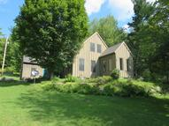 44 Whitefield Drive Jeffersonville VT, 05464