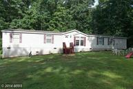 3701 Labrador Lane Partlow VA, 22534