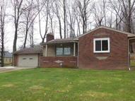 1751 Windsor Ave Youngstown OH, 44502