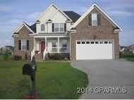 308 Guiness Drive Winterville NC, 28590