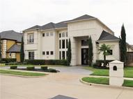 6605 Crown Forest Drive Plano TX, 75024