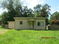 850 S 70th St Springfield OR, 97478
