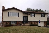133 Apache Drive Old Forge PA, 18518