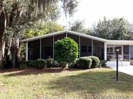 372 Marsh Landing Loop Oak Hill FL, 32759