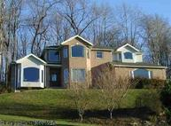 4209 Persimmon Woods Drive Morgantown WV, 26508
