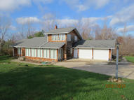 1213 N Sunshine Dr Stanberry MO, 64489