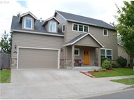 2484 Crowther Dr Eugene OR, 97404