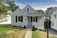 2818 Onyx Road Baltimore MD, 21234