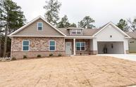424 Franklin Circle Dr Fort Oglethorpe GA, 30742