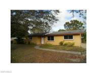 12632 Fourth St Fort Myers FL, 33905