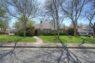 12131 Larchgate Drive Dallas TX, 75243