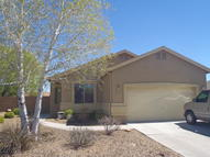5303 N Willoughby Drive Prescott Valley AZ, 86314
