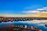 662 Harbor Boulevard Unit 910 Destin FL, 32541