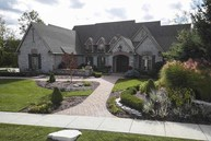 14227 Briarcliff Pointe Fort Wayne IN, 46814