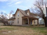 144 North Roosevelt Marion KS, 66861
