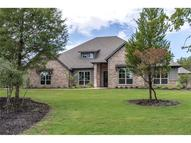18823 Indian Lakes Drive College Station TX, 77845