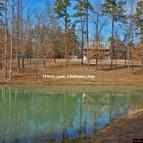 181 Trimble Campground Road Dolph AR, 72528