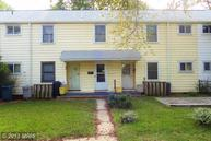 61 E Ridge Road E Greenbelt MD, 20770