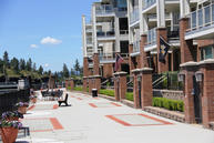 415 W Waterside Dr #201 Post Falls ID, 83854