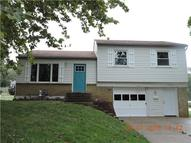 16308 E 32nd Street Independence MO, 64055