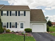 141 Greenfield Manchester PA, 17345