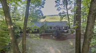 3141 Indian Point Drive Saugatuck MI, 49453