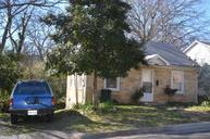 316 S Patterson Street Hot Springs AR, 71913