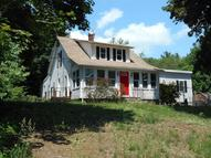 12 Colby Road Road Danville NH, 03819