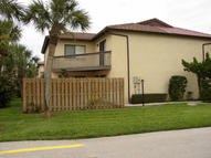 3201 Sea Shore Way Melbourne Beach FL, 32951