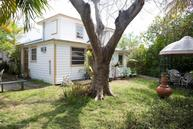 2423 Patterson Avenue Key West FL, 33040