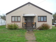 0 East Division Street Springfield MO, 65810