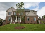 6513 Skipping Stone Place Flowery Branch GA, 30542