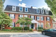 4704 30th Street South C2 Arlington VA, 22206