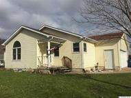 1022 N Fourth Guttenberg IA, 52052